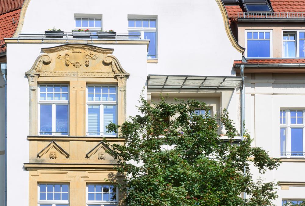 Nerlystraße