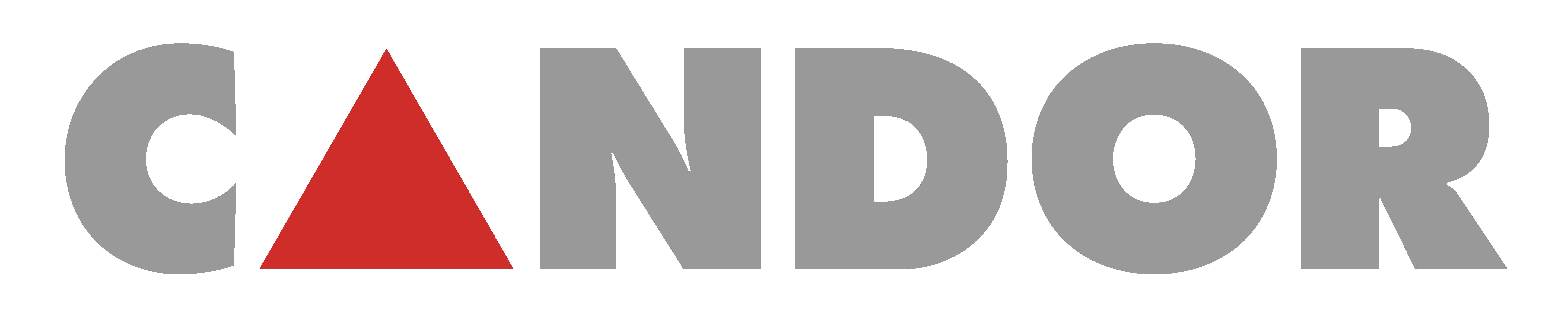 Candor GmbH